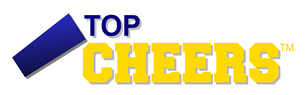 cheerleading cheers